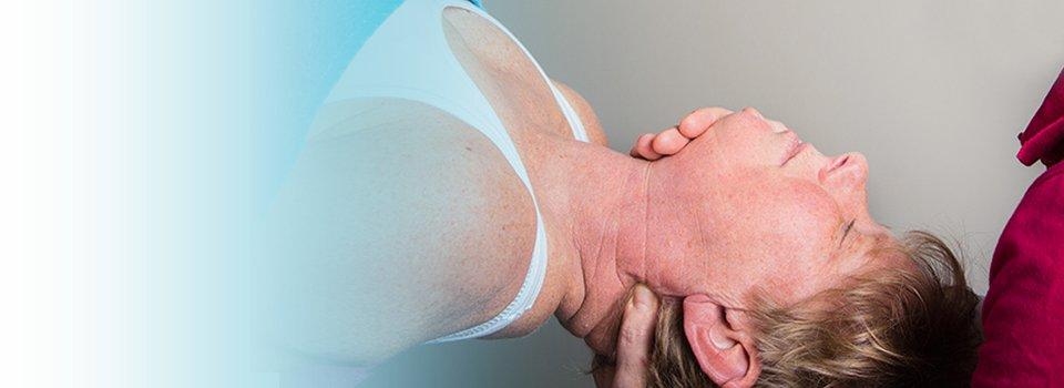 Voor zorg en behandeling kunt u voortaan terecht bij Medisch Centrum Bijsteren.